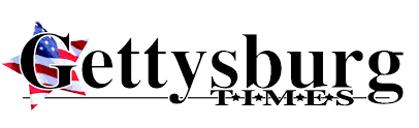 Logo for Gettysburg Times