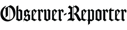 Logo for Observer-Reporter