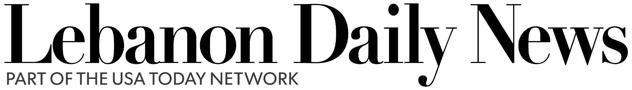 Logo for Lebanon Daily News